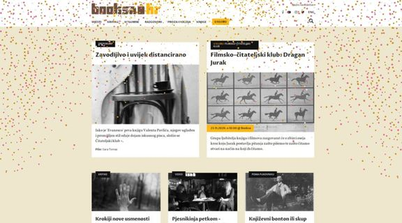 Homepage untitled design